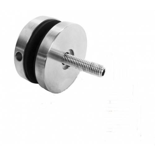 Mocowanie punktowe na słupek płaski lub ścianę CH05